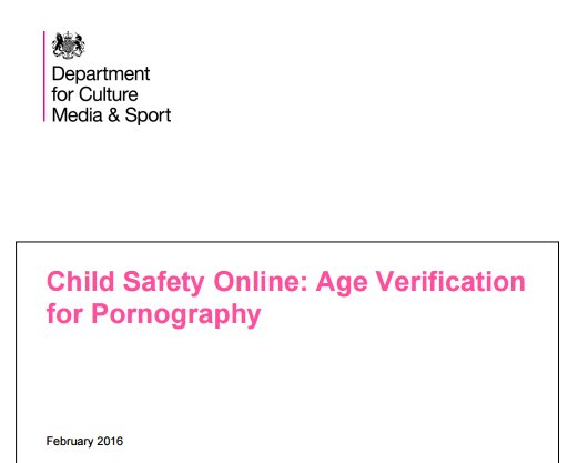 With verification age sites adult