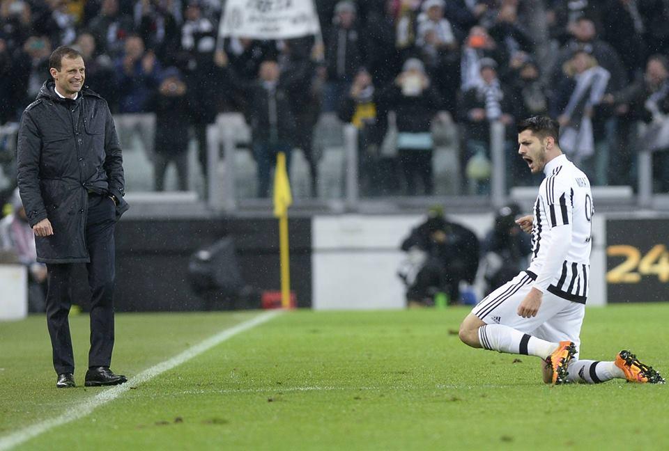 INTER-JUVENTUS Streaming Coppa Italia: dove vedere la partita oggi Diretta Rai TV e