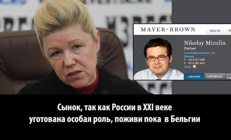 За минувшие сутки ни один украинский воин не погиб и не был ранен, - спикер АТО - Цензор.НЕТ 8801