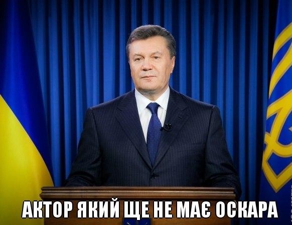 За минувшие сутки ни один украинский воин не погиб и не был ранен, - спикер АТО - Цензор.НЕТ 2346