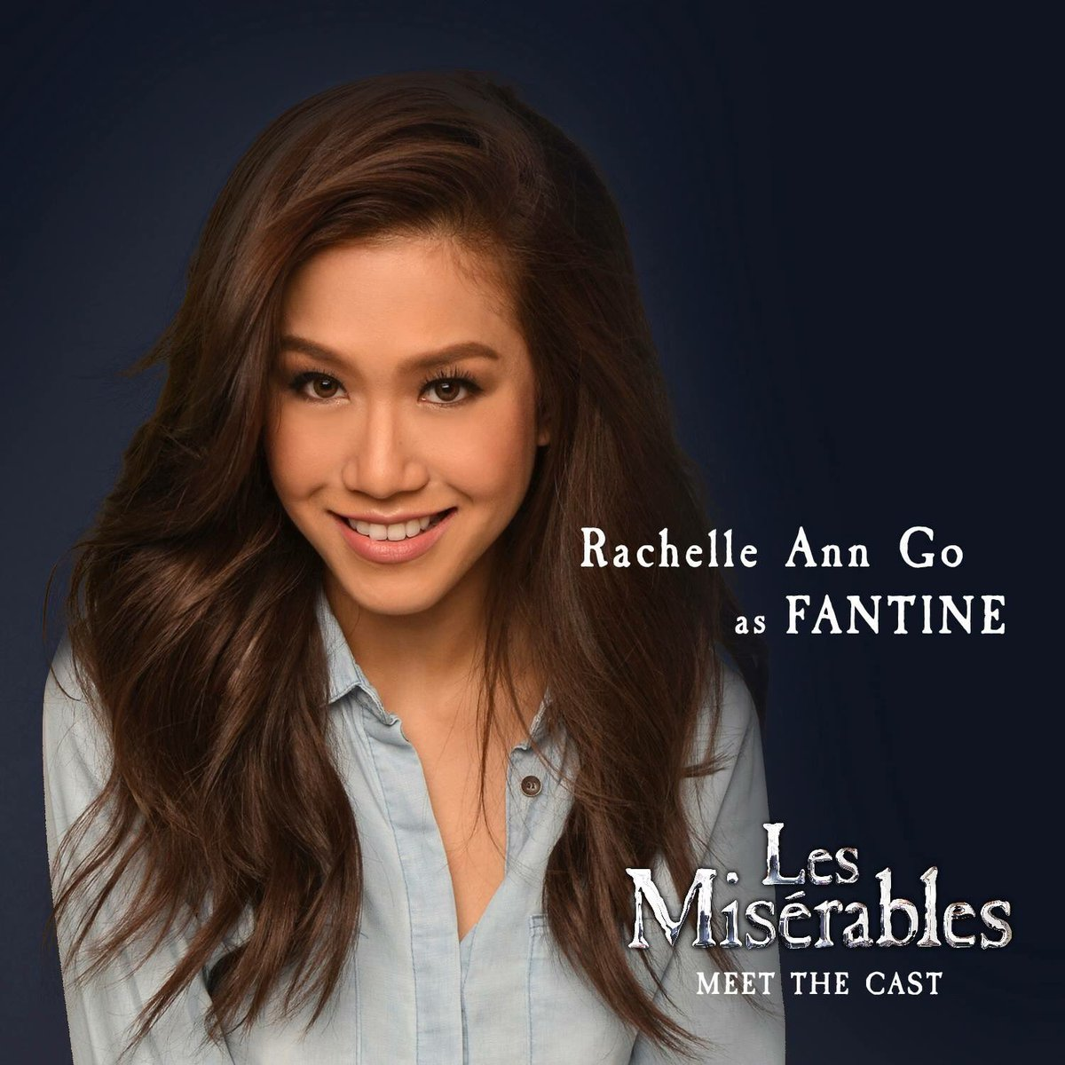 Call (+632) 891-9999 or go online to https://t.co/604iCSP8RS NOW to purchase your tickets!!! @gorachelleann https://t.co/qQlCIILbMs