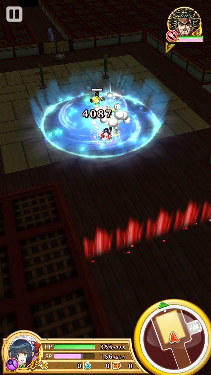 【白猫】リベンジチェルシー無凸/4凸Lv.100ステータス判明!S2の防御デバフは耐性あり、敵によってかかりやすさが異なる模様!【プロジェクト】