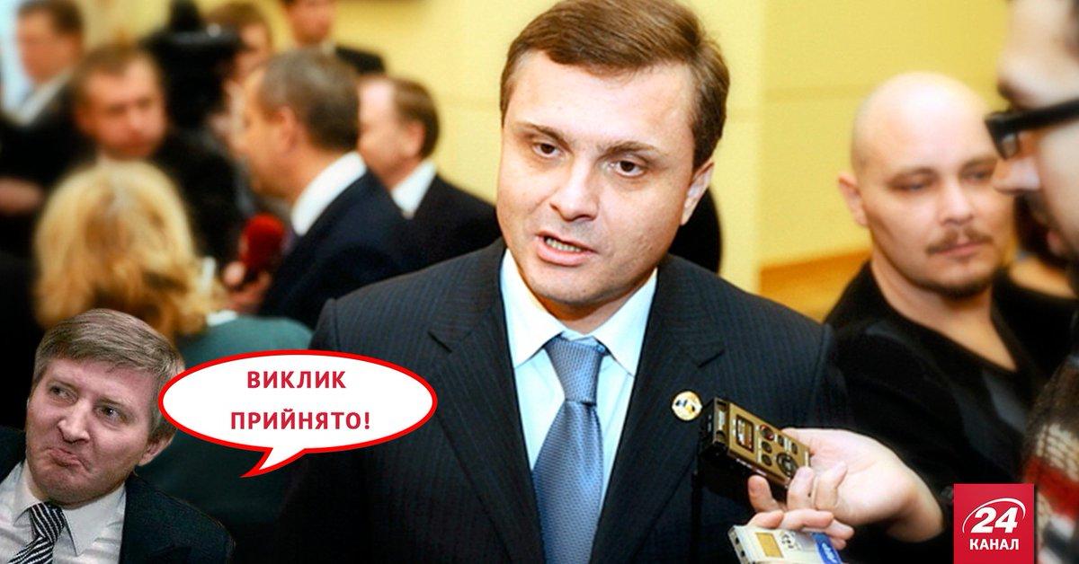 В Варшаве 4 марта состоится заседание консультационного комитета президентов Украины и Польши - Цензор.НЕТ 6480