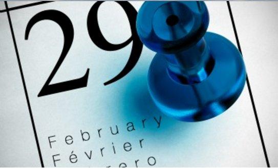 """Anno bisestile: omicidi e catastrofi che hanno reso il 29 febbraio un """"anno funesto"""""""