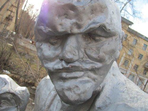 37 человек были задержаны на акциях в поддержку Савченко в Москве - Цензор.НЕТ 4869