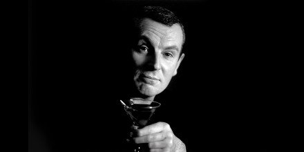We remember a good friend and one of the most influential bartenders ever. RIP Dick Bradsell https://t.co/urTW6FQRR9 https://t.co/BelewGOT92