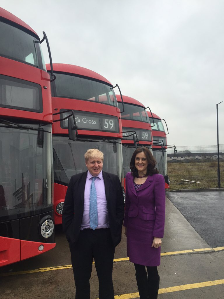 With @NIOPressOffice @WrightsGroup to announce deal to buy 195 of beautiful New Bus for Ldn https://t.co/lByIkX7qO2 https://t.co/7iywCiuirh