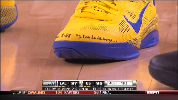 steph curry bible shoes Online Shopping