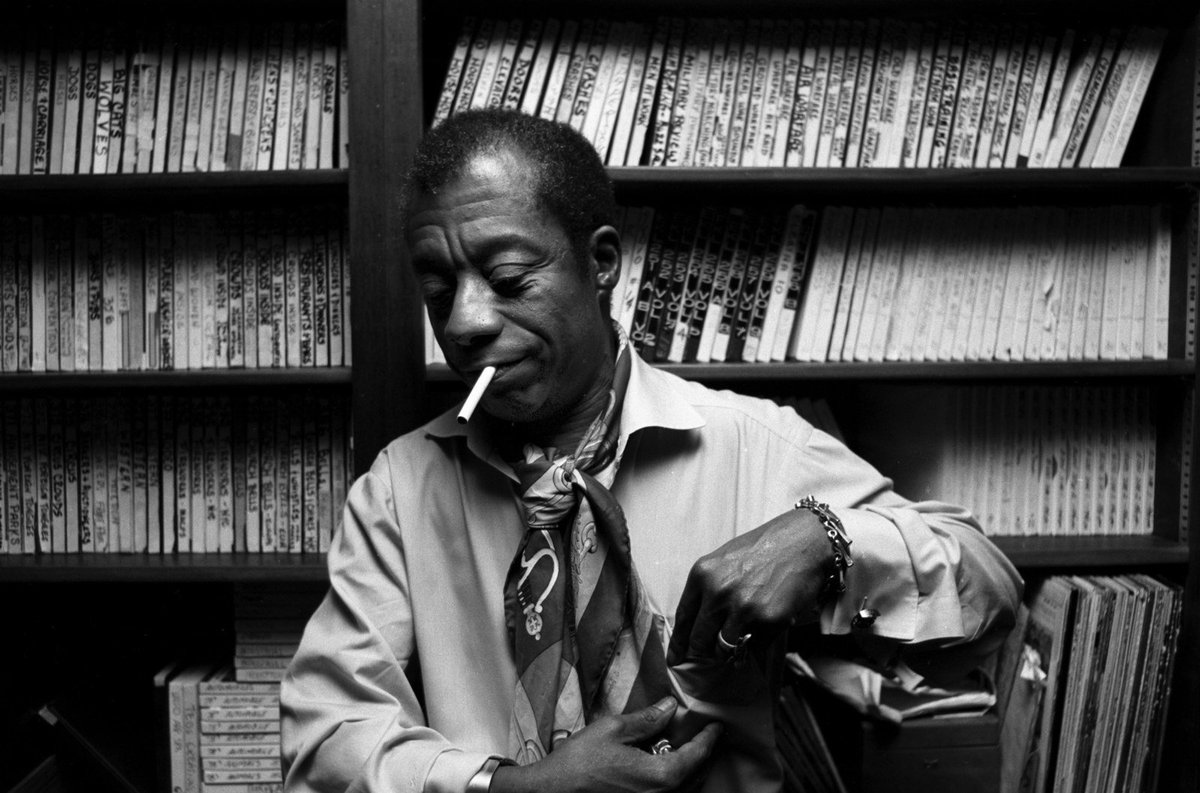 "james baldwin essay on black english Get help on 【 rhetorical analysis: amy tan's ""mother tongue"" vs james baldwin ""if black english isn't a language, then tell me, what is"" essay 】 on."