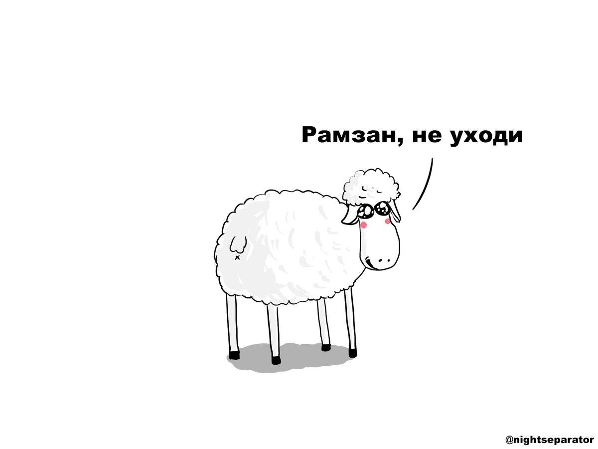 """""""Вы мне не диктуйте, а то я вас это самое! Я кредит не брал"""", - депутат-""""единоросс"""" от Чечни Вахаев - бунтующим в Москве валютным ипотечникам - Цензор.НЕТ 5831"""