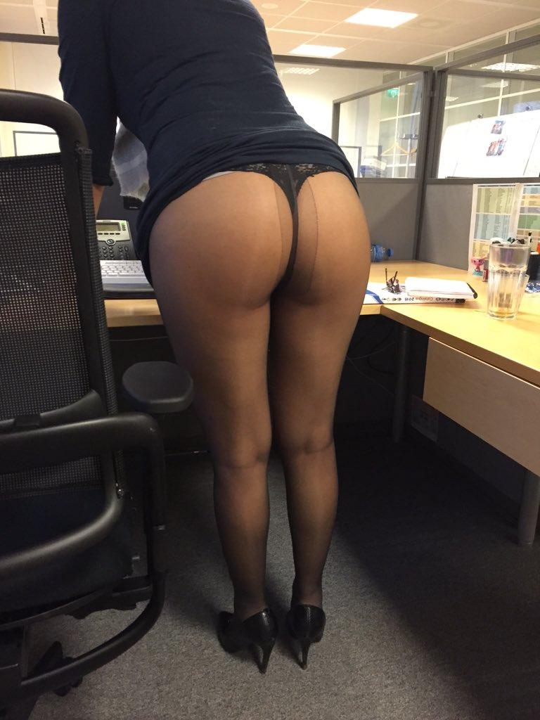 Pantyhose amateur voyuer pictures