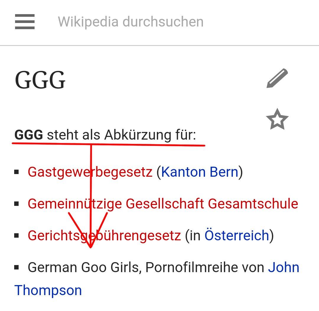 Lone On Twitter At Gbiorhythmus Daher Also Der Tweet Gerade Mit Der
