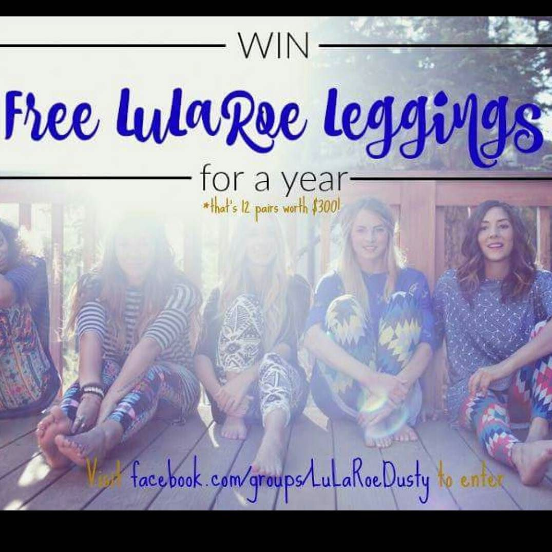 free leggings giveaway as mom sees it blog on twitter quot whoa you could win free 2632