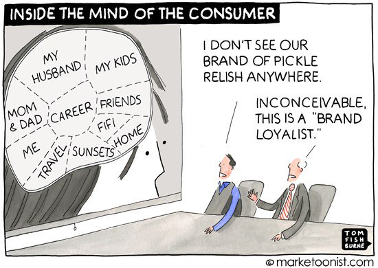 Modern Marketing – The Cartoon Version https://t.co/QVLBo0YvRf https://t.co/H6dPdvqEyw