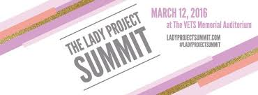 The Fourth Annual @pvdladyproject Summit sounds EPIC! Find more details: https://t.co/eQtTqzfxT3 https://t.co/8zMQvkbk2A
