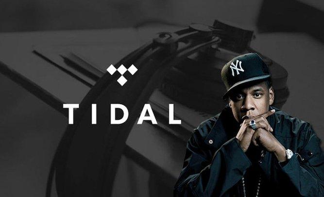 Tidal e Jay Z (marito di Beyoncé) denunciati per non pagare gli artisti