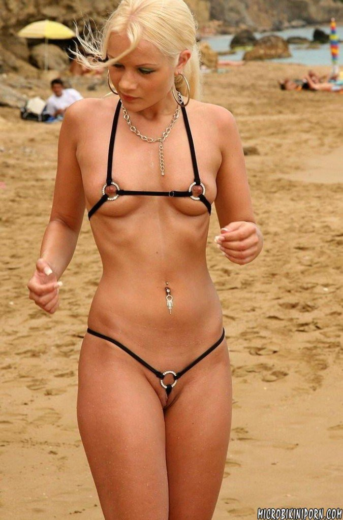 Kimberly stewart hot