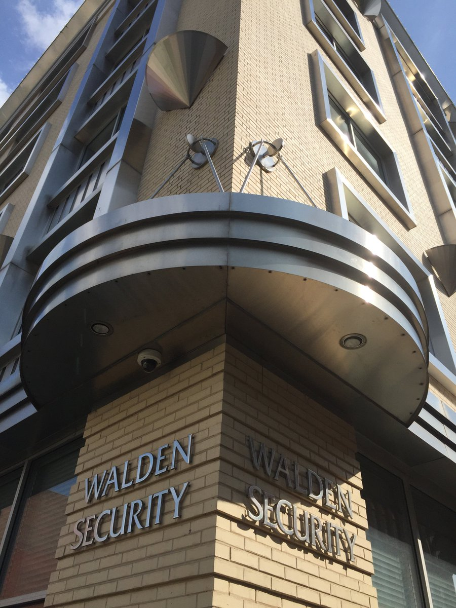 walden security   waldensecurity