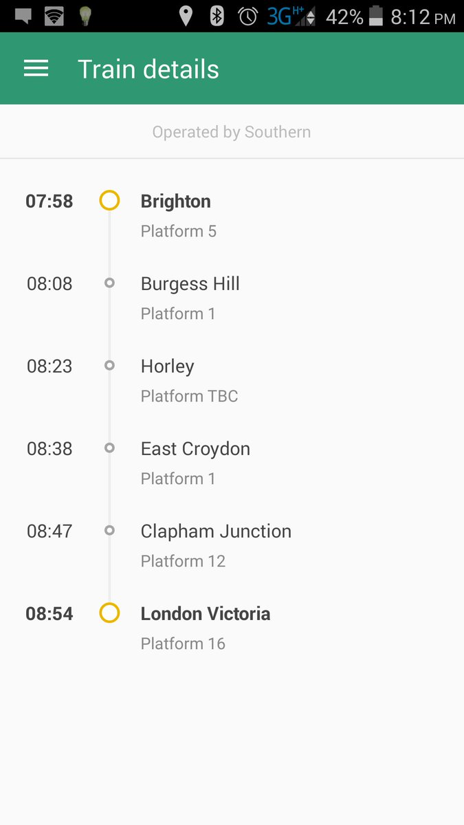 #measurecamp from Brighton? I'll be on the 8.08 from burgess hill cc @feliceayling  & @AlWightman https://t.co/cFhw9qZMS2