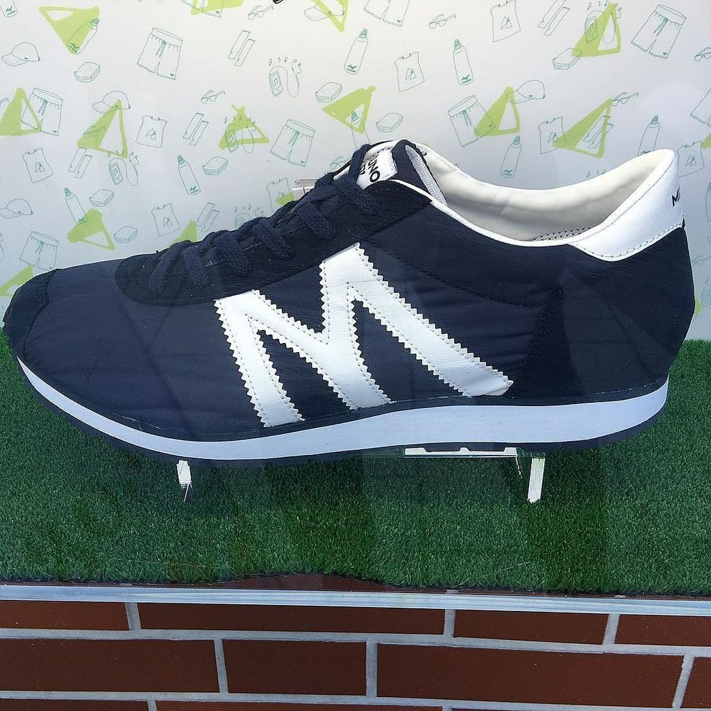 mizuno on line
