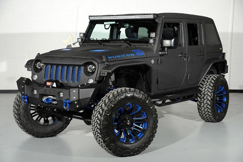Tom 📱📷🛩 On Twitter Quot I Think I Found My Dream Jeep O