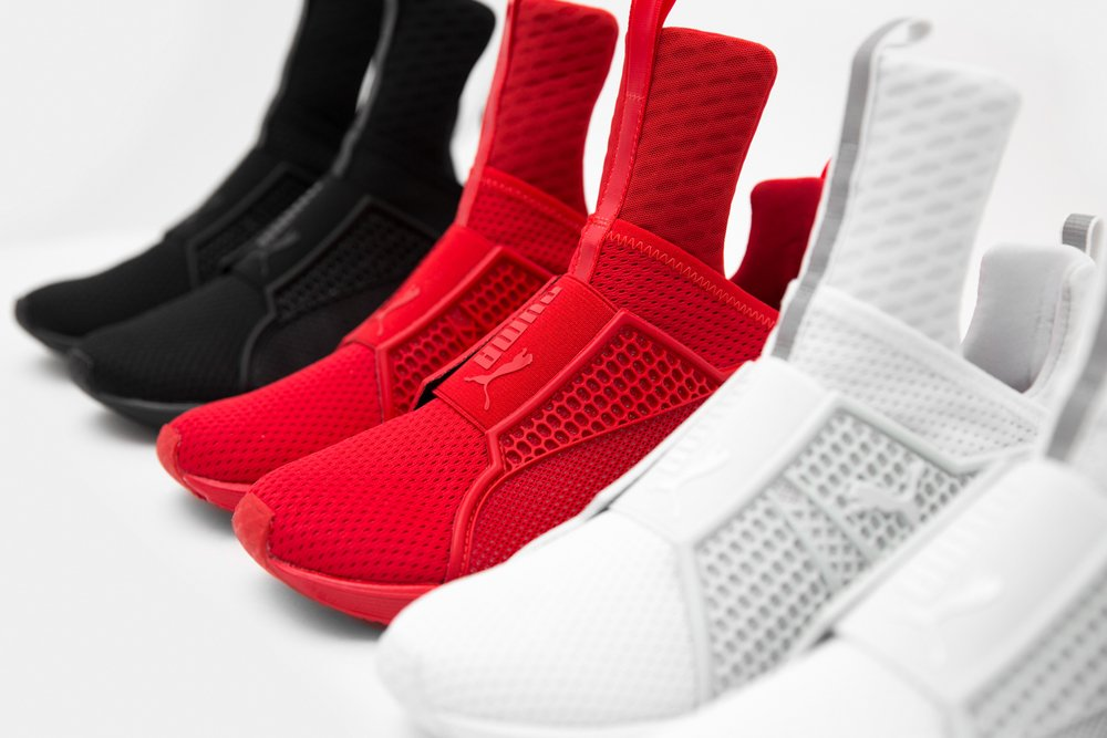 best sneakers 6542b 0782d Sneaker Shouts™ on Twitter: