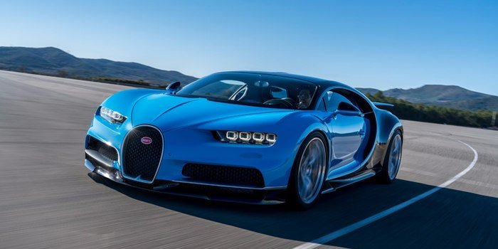 1500 🐎🐎🐎🐎🐎🐎🐎🐎🐎🐎🐎🐎🐎🐎🐎 - Bugatti unveils snarling 1500-horsepower Chiron  https://t.co/4spHcPWFkv https://t.co/kUazzClakm