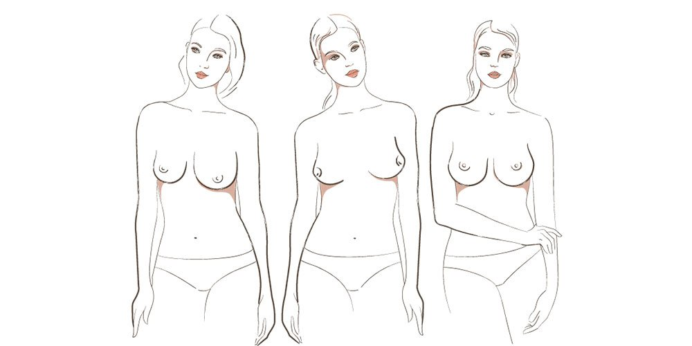 80s huge natural tits