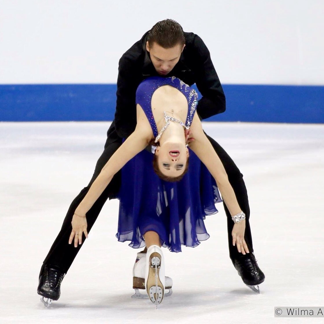 ekaterina bobrova - photo #29