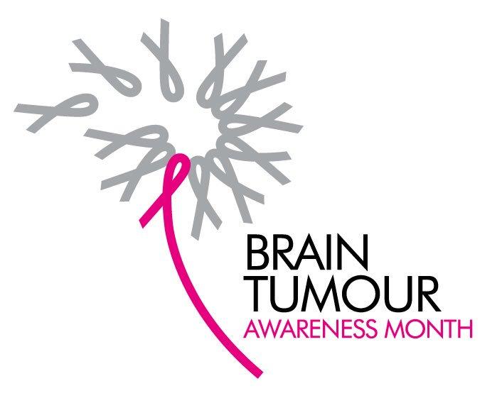 Thumbnail for Brain Tumour Awareness Month