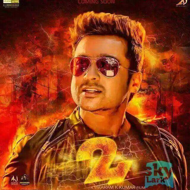Surya moorthy on twitter feeling excited 24 teaser release on surya moorthy on twitter feeling excited 24 teaser release on march 4 friday i am waiting by surya moorthy tisaiyanvillai fans club altavistaventures Image collections