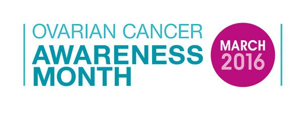March is #OvarianCancerAwarenessMonth! Spread the word & find out how you can get involved: https://t.co/3e1dKxSEqg https://t.co/mh0o20Tyy2