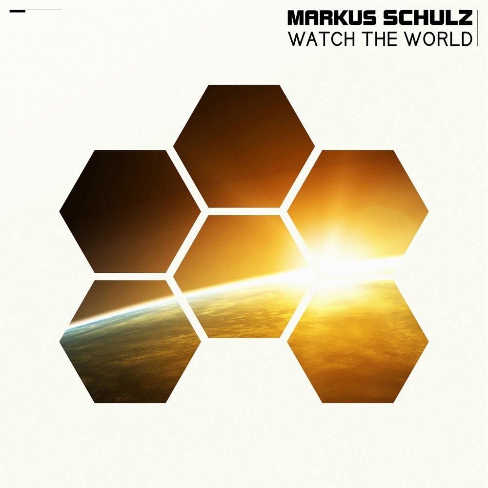 News on @MarkusSchulz's upcoming #watchtheworld album from @dcha_YourEDM via @YourEDM here https://t.co/0kYOzSC7uR https://t.co/R6tgknjWsc