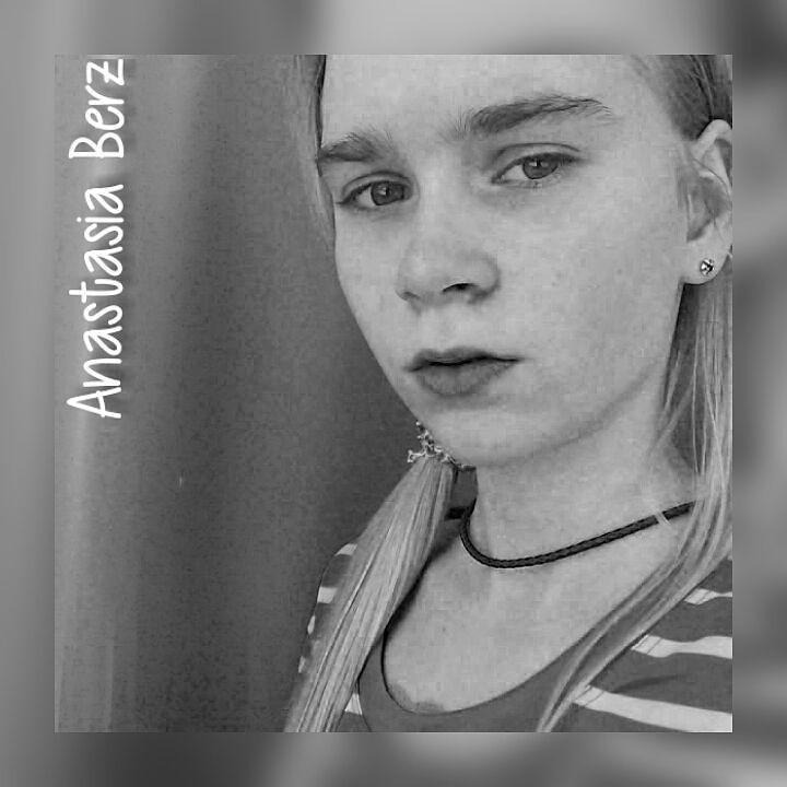 #bloger #modelrussia #home #iphone #pskov #beautiful #russia  #2 In the Home  #псковpic.twitter.com/bgqhiQa8po