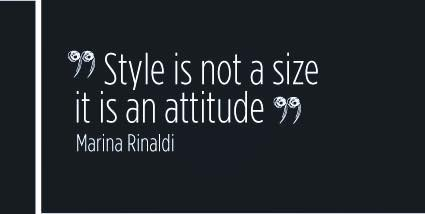 aLL-Plus Size Store on Twitter: \