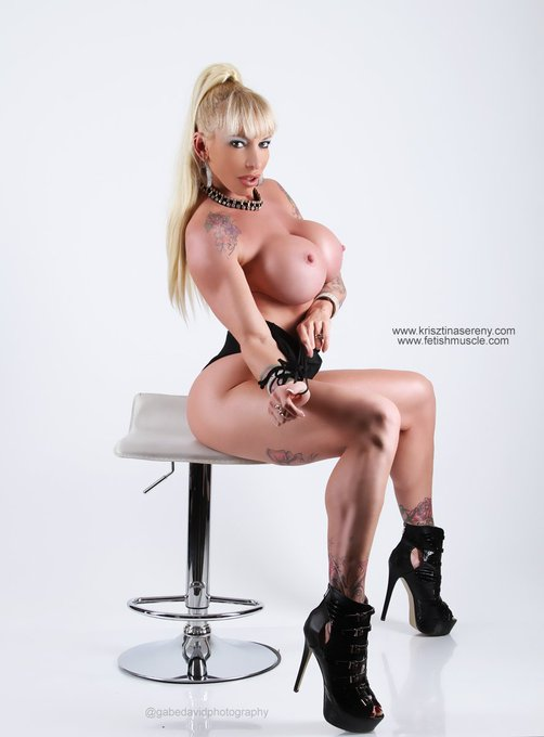 SKYPE SHOW TODAY! PAY WITH PPAL! ASK ME fitnesskris@gmail.com or skype: Krislivecam thank u https://t