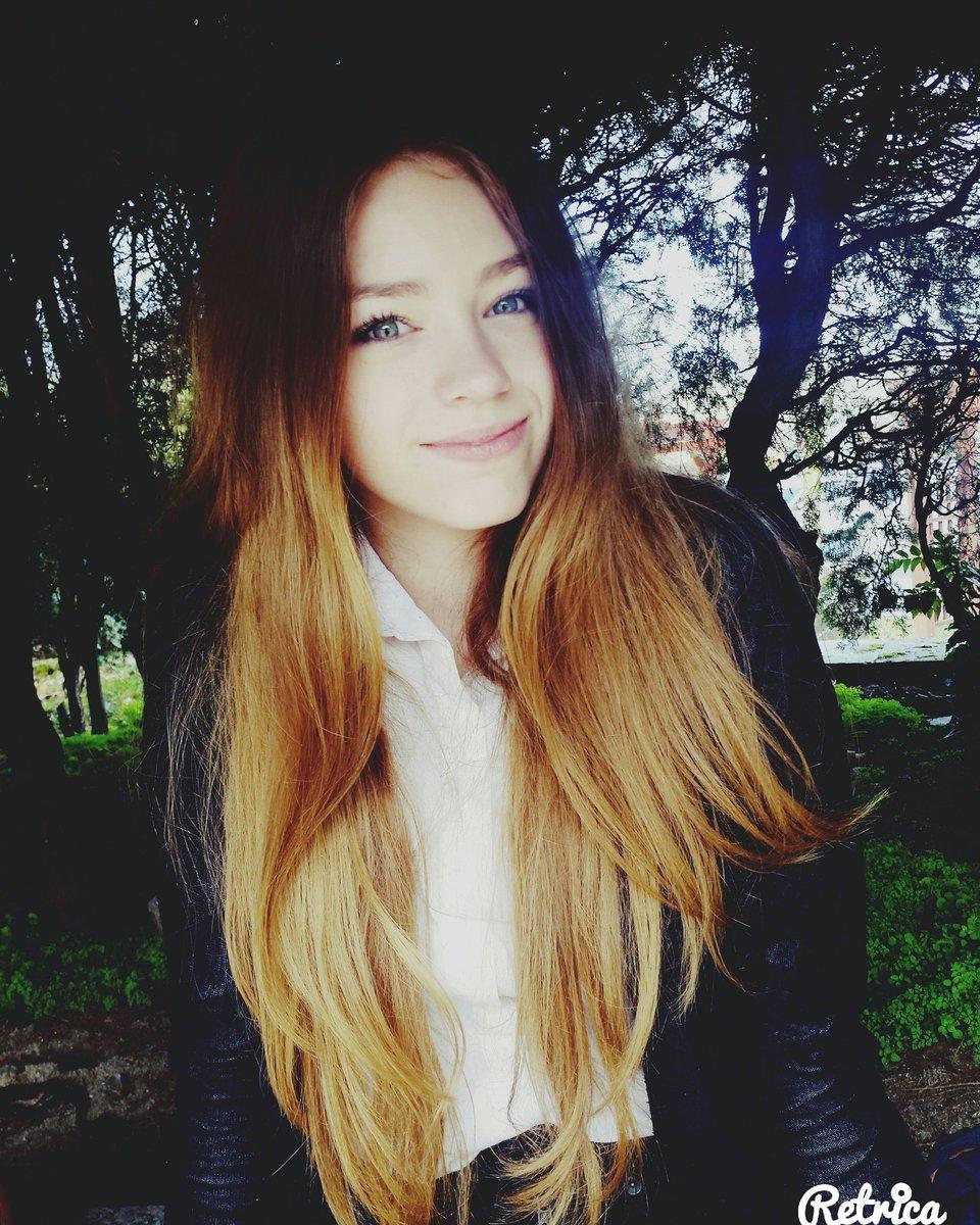 Anastasia Dumitrescu cristina dumitrescu (@criss_katherine) | twitter