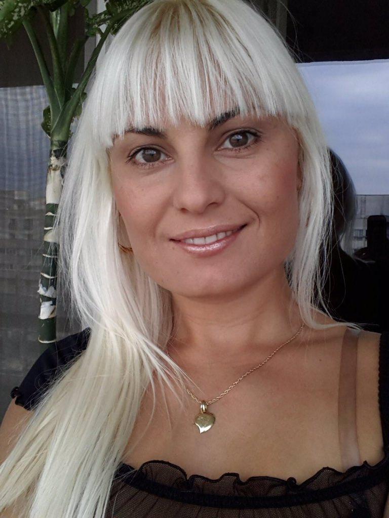 Ionella Dantes