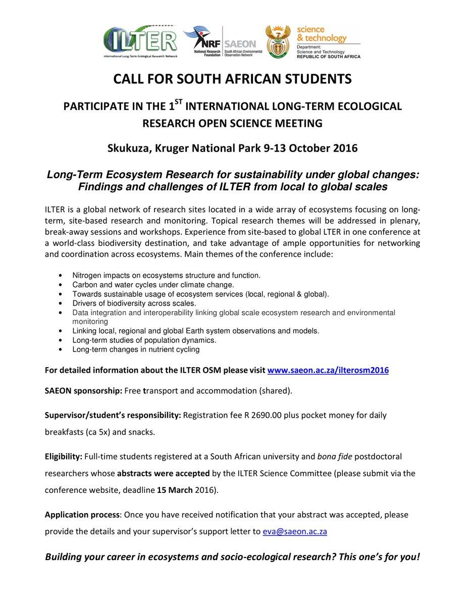 dating sites south africa 100 gratis