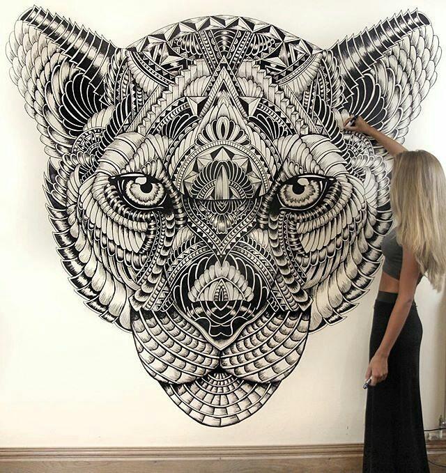 Faye Halliday Art fayehallidayart Twitter