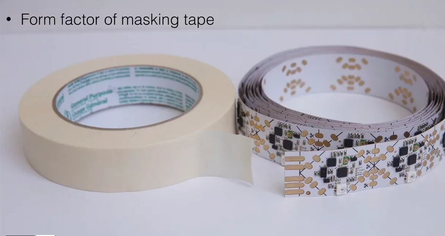 super cool: MIT invents duct-tape loaded with sensors:  https://t.co/5B27tCYB2v https://t.co/5dAh5aHa3p