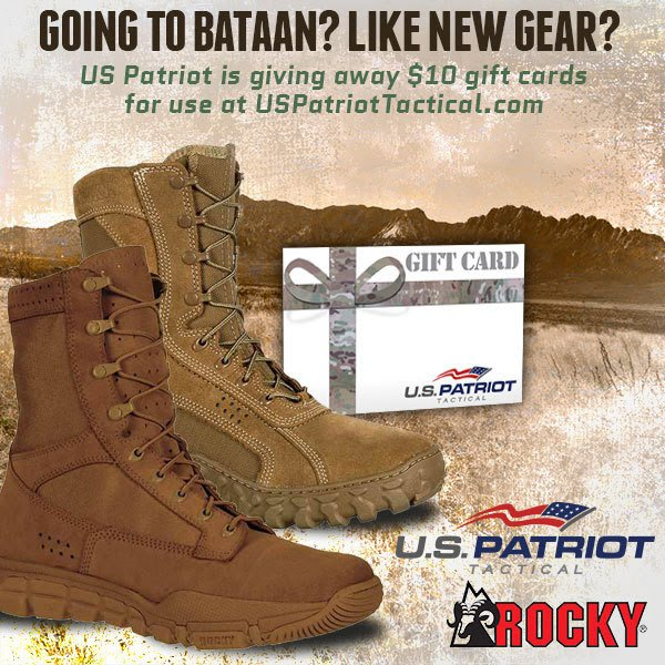 Rocky Boots (@Rocky_Military) | Twitter