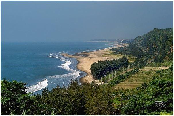 Sayeda Akther On Twitter My Country Beautiful Evergreen Bangladesh