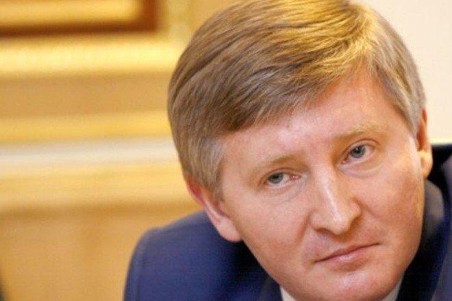 Россия даже не отвечает на запросы по Януковичу, - ГПУ - Цензор.НЕТ 2137