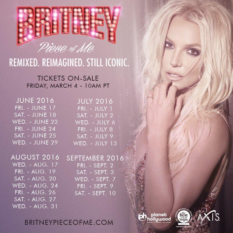 Britney Spears >> Britney: Piece of Me [III] - Página 45 CceJ0k6UkAAO9J2