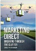 #Marketingdirect - FREE  Book with $25+ purchase. Reg. $24.95  http:// goo.gl/hW2iLu  &nbsp;  <br>http://pic.twitter.com/g4S5BW8UUD