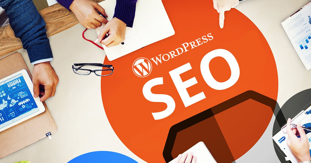 SEO for #WordPress - Your Quick Start Guide https://t.co/nY4zChTJUQ by @hutor04 #seo https://t.co/VXsJWOqI27