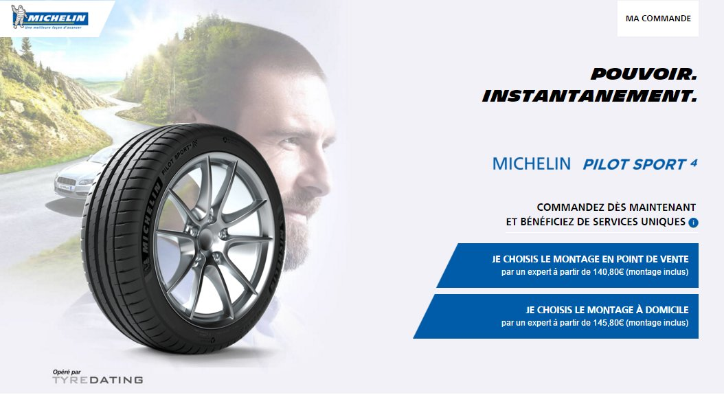 prix du pneu blog pneu actualit du pneu pneu cologique comparateur de prix pneu achat de pneu. Black Bedroom Furniture Sets. Home Design Ideas