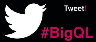 Thumbnail for Power Of Customer Insight #BigQL
