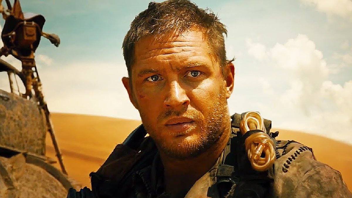SAD MAX?  Retweet to win tickets to our FURY ROAD mock @drafthouse Ritz. 3 winners at NOON.  https://t.co/cNGkdDwxBb https://t.co/SYcM7yDwwU